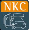 NKC logo