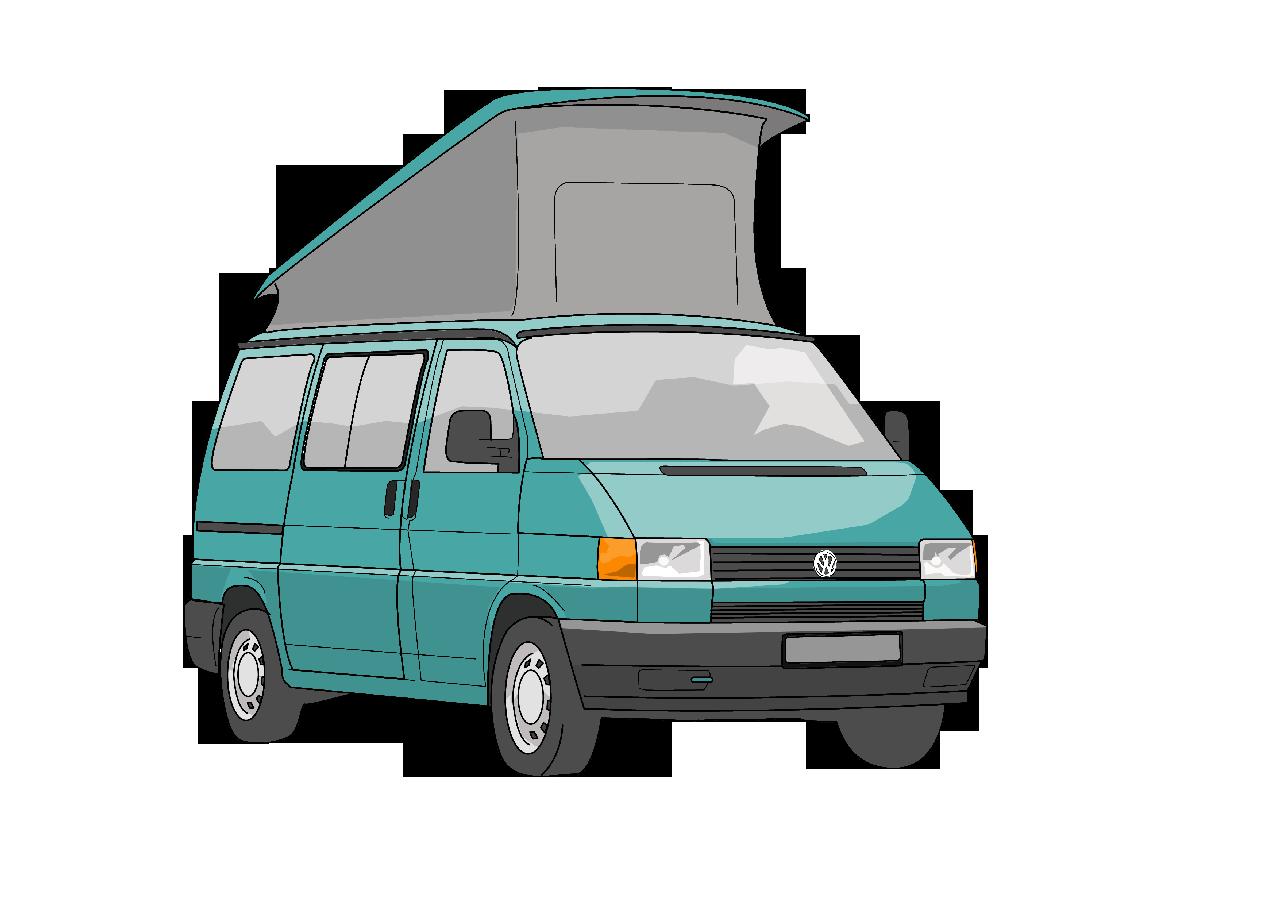 vw t4 california 1e generatie poptop campers. Black Bedroom Furniture Sets. Home Design Ideas
